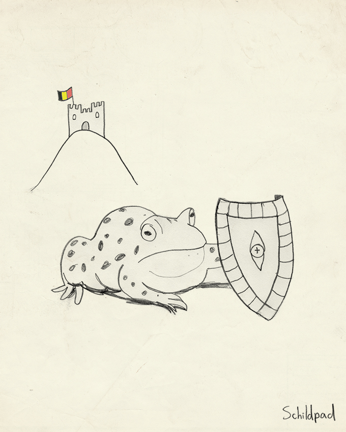 schildpad001web