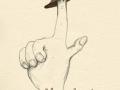 vingerhoed