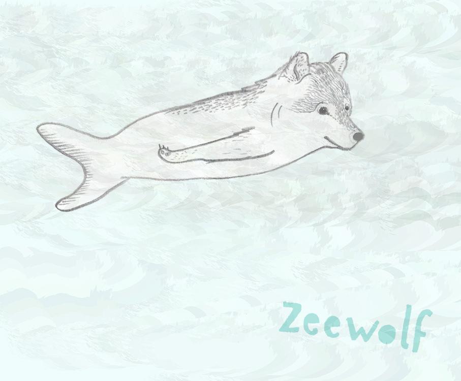 zeewolfweb