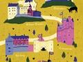 castlemap