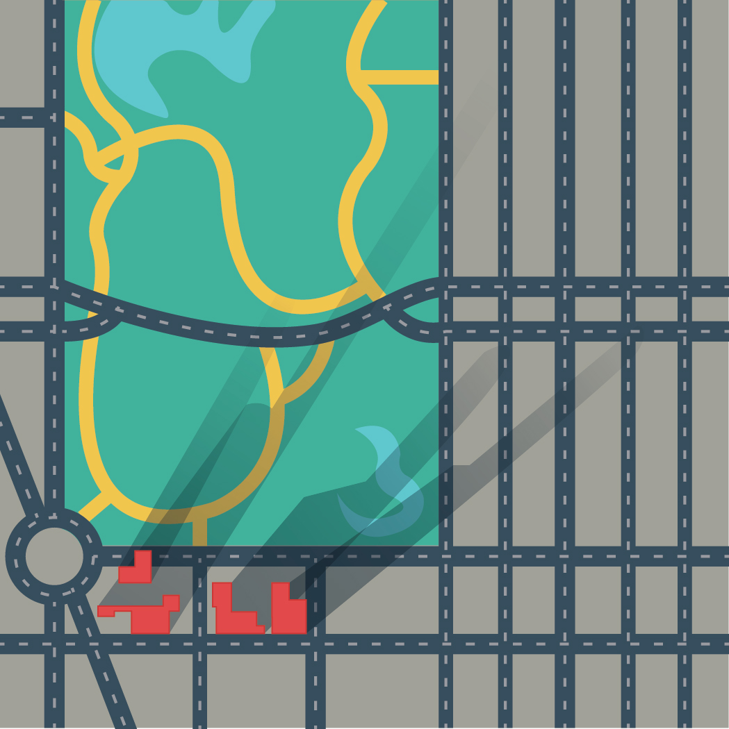 centralparkmap