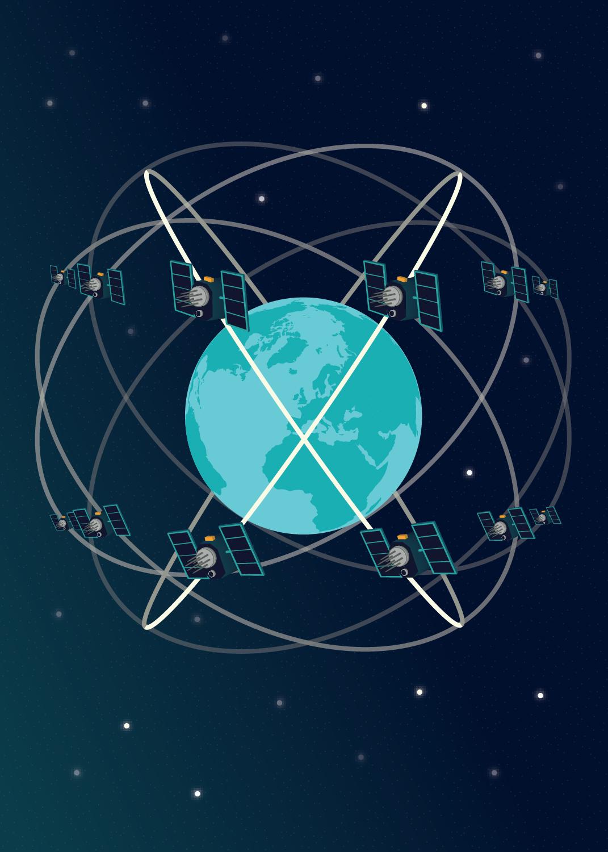 p29satellites