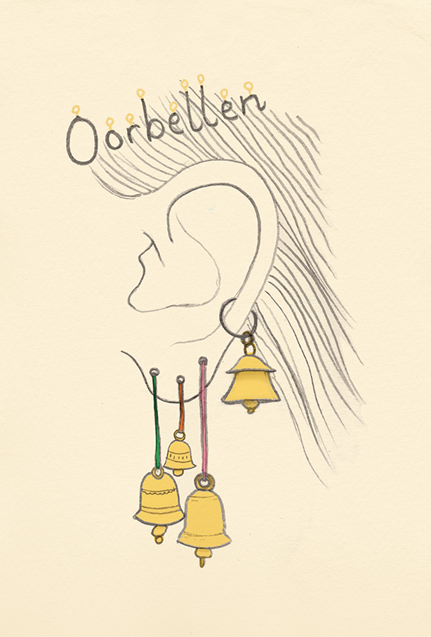 oorbellenflatweb