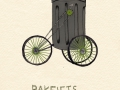 bakfiets1web