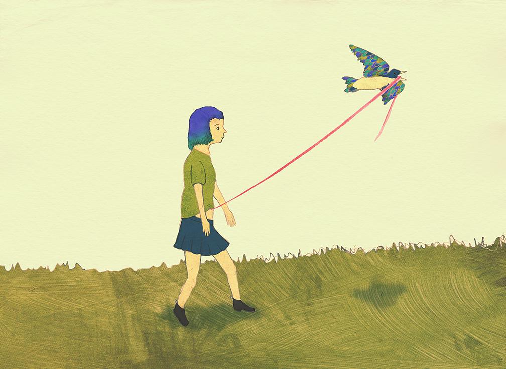birdcordeditionweb